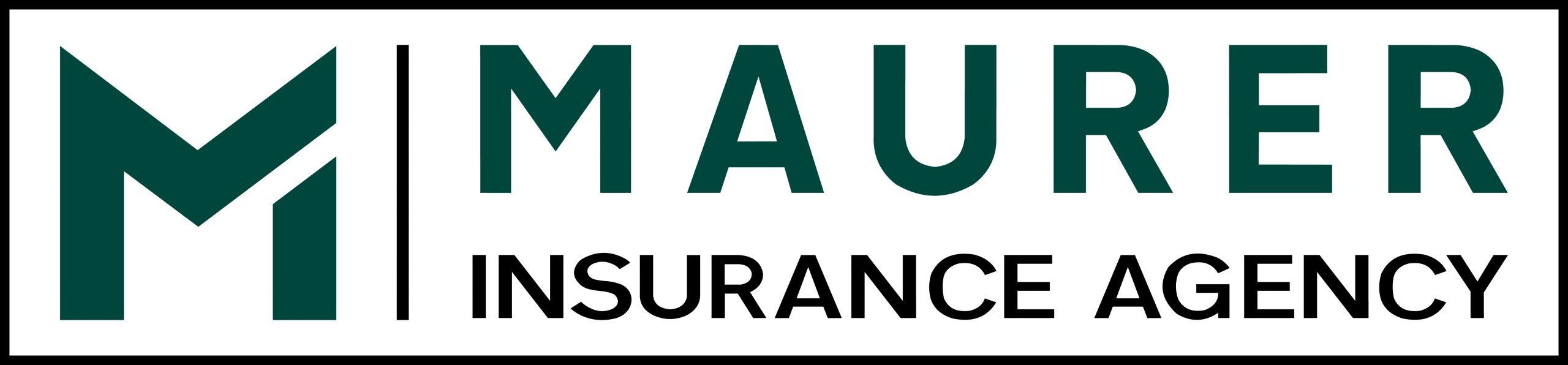 Maurer Insurance Agency